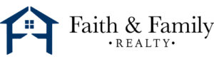 Faith & Family Realty