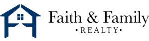 Faith & Family Realty